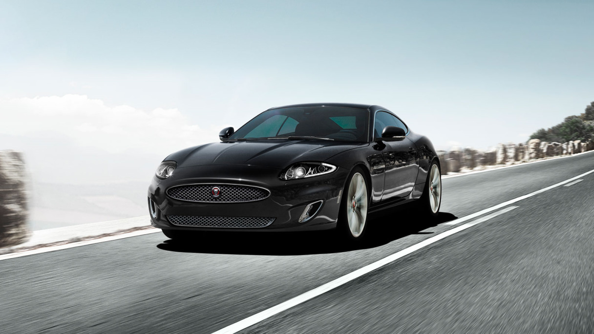 small resolution of jaguar xk