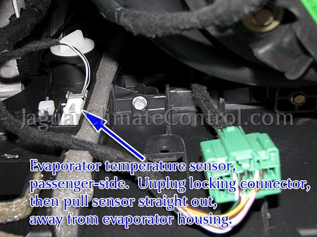 Addition Jaguar X Type Engine Besides Jaguar S Type Fuse Box Diagram