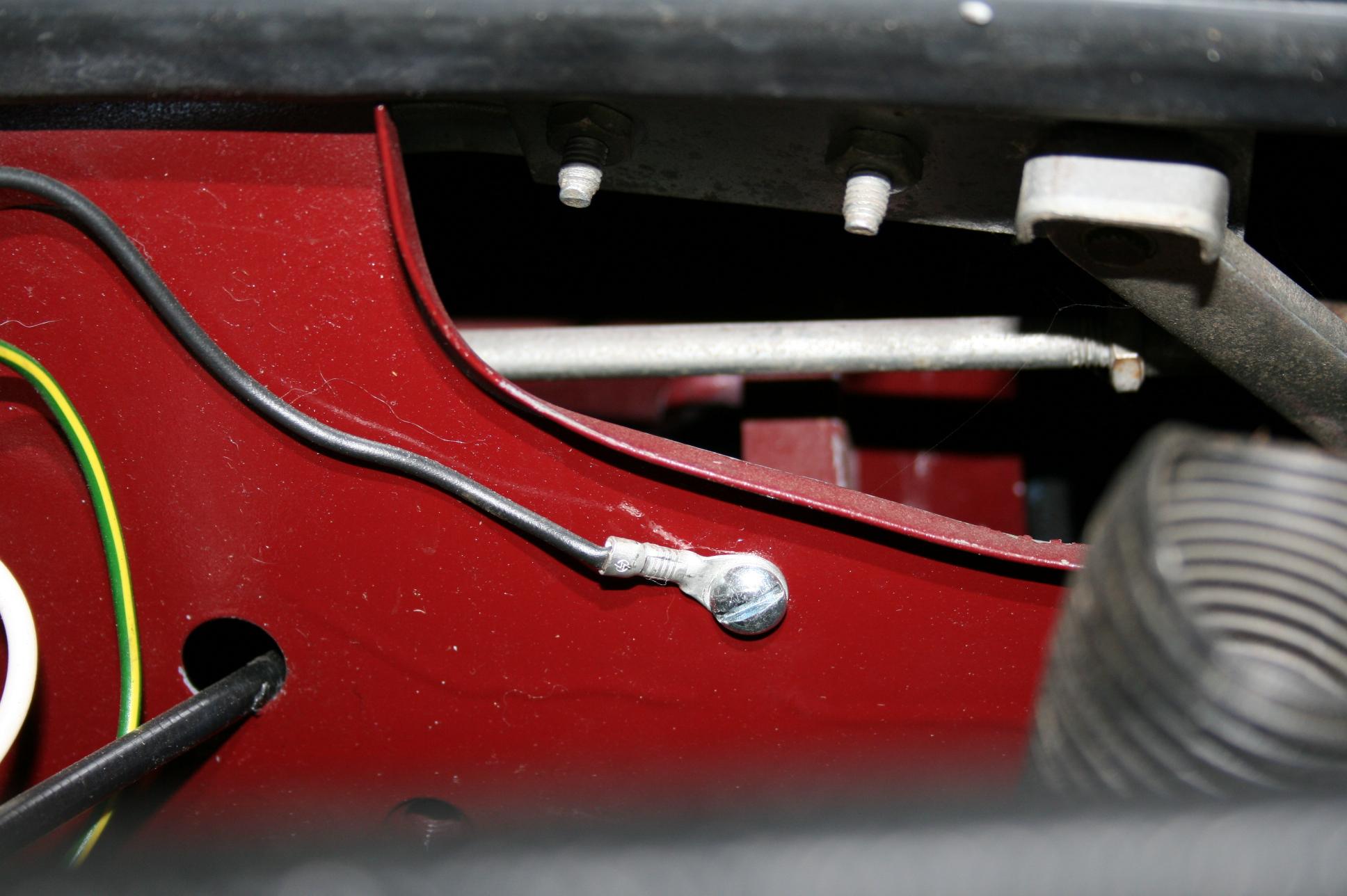 hight resolution of e type jaguar fuse box location wiring library 1979  corvette fuse box location