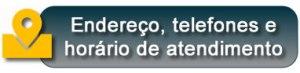 Buttom_transparencia_info