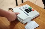 Eleitores de Jaguariúna terão até 2020  para se cadastrar no sistema biométrico