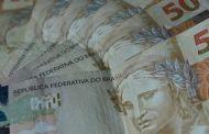 Copom espera crescimento da economia brasileira no terceiro trimestre