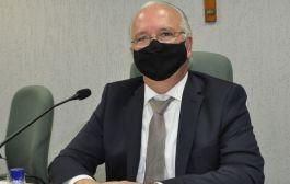 JOSÉ ALAERCIO DE TOLEDO LIMA JUNIOR