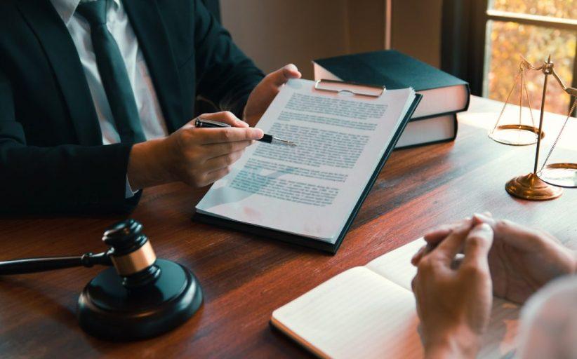 Câmara abre processo seletivo para contratação temporária de advogado