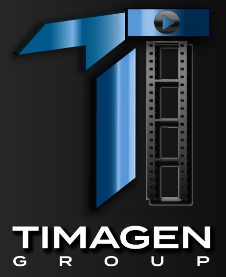 Timagen3d