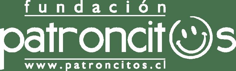 PATRONCITOS