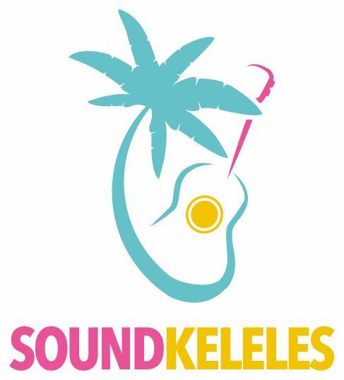 Soundkeleles