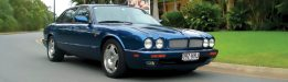 cropped-preview-full-xj-5.jpg