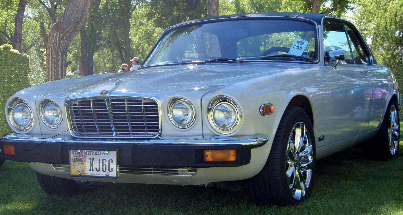 free wiring diagrams 2004 jeep grand cherokee limited diagram 1976 jaguar xj6c for sale