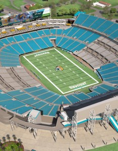 also jacksonville jaguars virtual venue by iomedia rh media