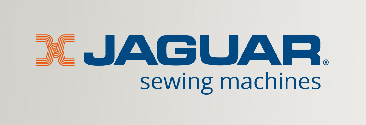 Jaguar Sewing Machines logo 3