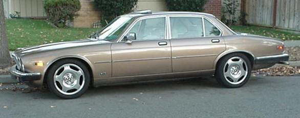 1997 Jaguar Vanden Plas Wiring Diagram Get Free Image About Wiring