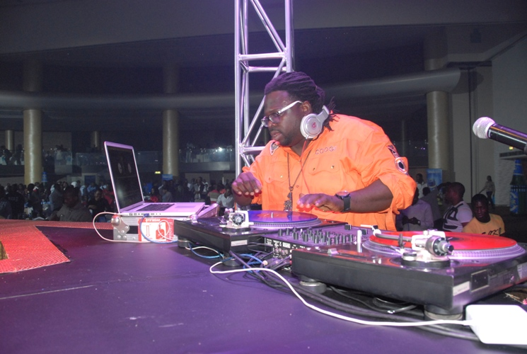 Image result for DJ Humility