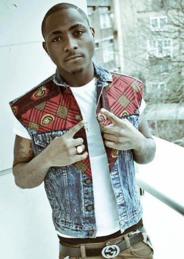 Image result for young davido