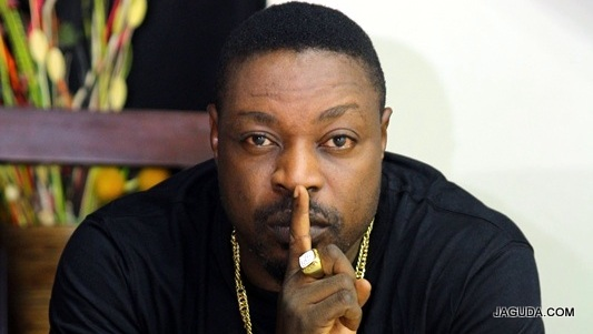 Eedris Abdulkareem ramadam1 - Top 10 Most Controversial Moments In Nigerian Music 2017