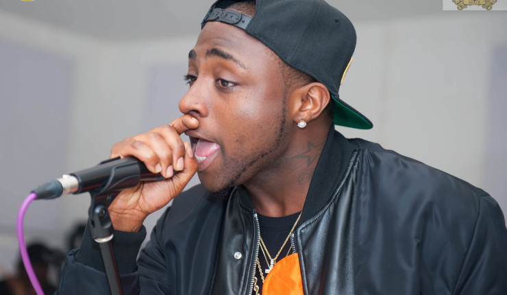 Image result for davido