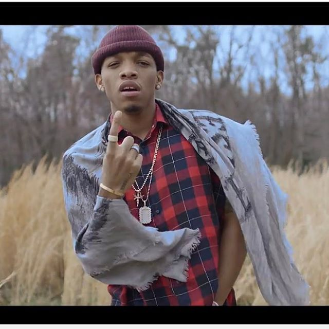 Tekno - Top 10 Hottest Nigerian Artists For 2017