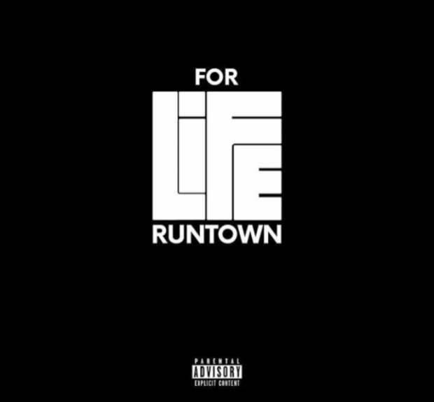 For Life Runtown mp3 image 696x646 - Top 25 Nigerian Songs For 2017