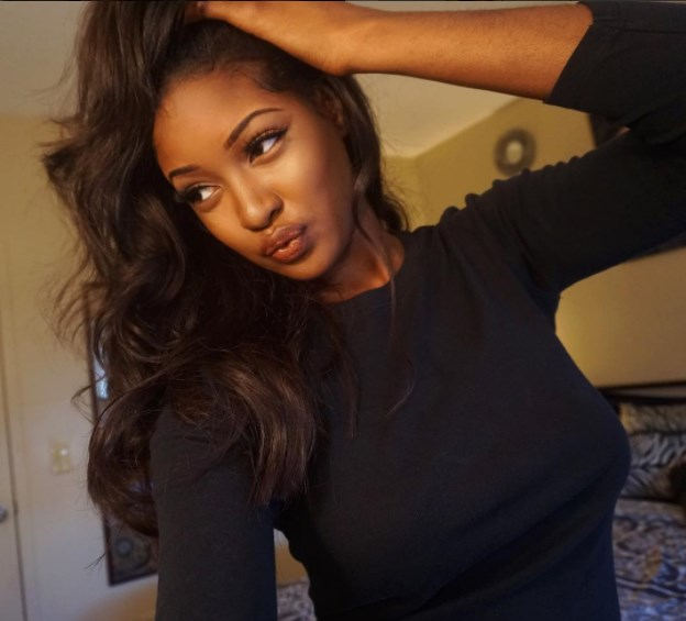 6 Girls Davido Has Probably Dated Since Becoming A Music Star
