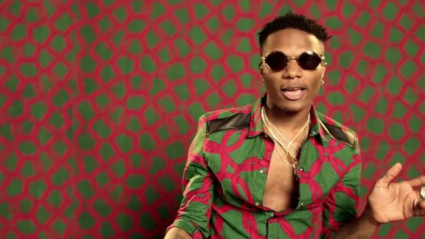 maxresdefault 696x392 - Top 10 Hottest Nigerian Artists For 2017