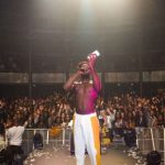 "img 20170924 wa0069 720 150x150 - Mr. Eazi Thrills Fans At ""Life is Eazi"" Culture Fest Concert in UK"