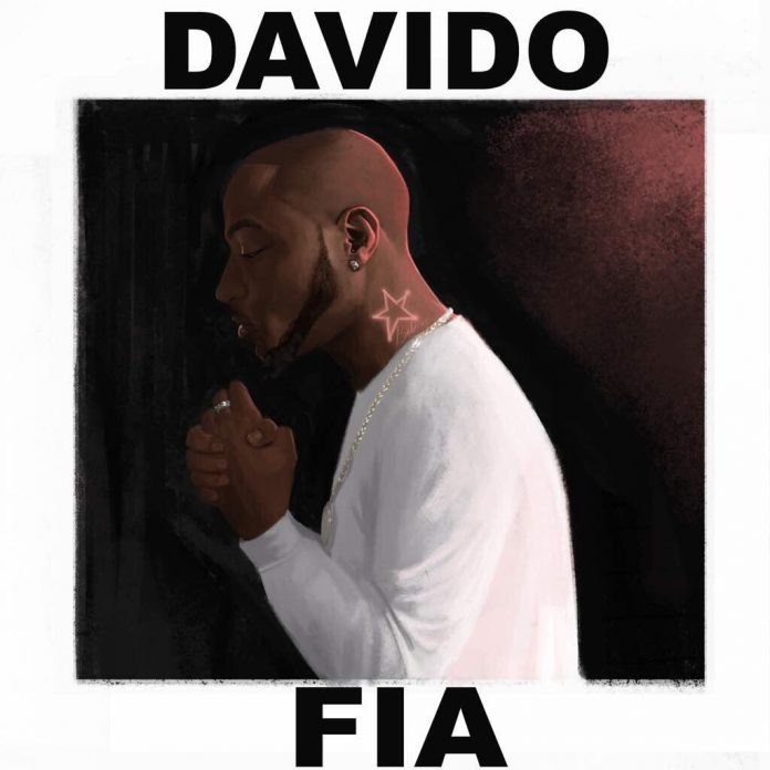 Davido   Fia Prod Fresh mp3 image 696x696 - Top 25 Nigerian Songs For 2017