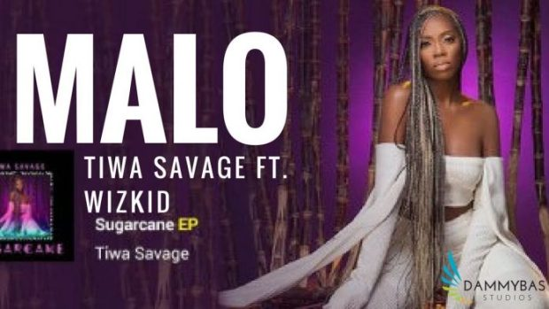 tiwa savage ma lo 696x392 - Top 25 Nigerian Songs For 2017