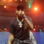 Watch Davido Bags Nomination On Nickelodeon Kids' Choice Awards 2019 (SEE PHOTOS)