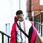 Watch Wizkid Talk About he's New 2019 Album Project (SEE HERE)