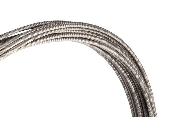inner wire jagwire