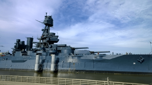 jan17-uss-texas