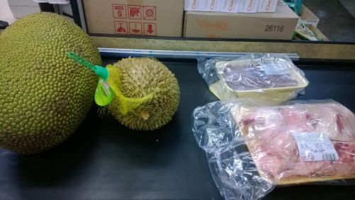 durian-and-jackfruit