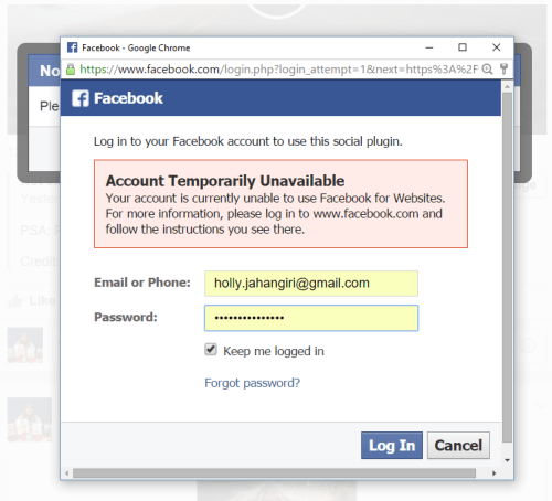 fb-malware-bug02