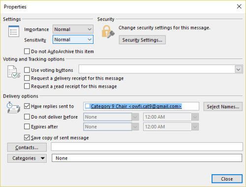 outlook-direct-replies-to