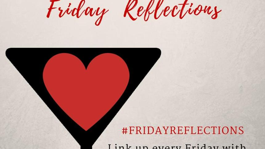 featured-friday