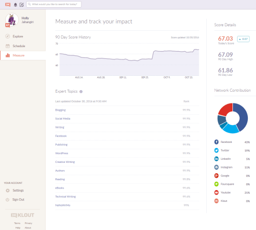 klout-measure1