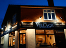 The Village Takeaway