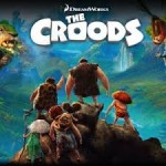 The Croods: Fatherhood