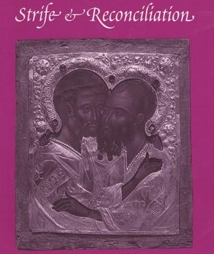 Communion and Reconciliation