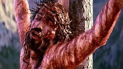 Jesus Easter & the Resurrection