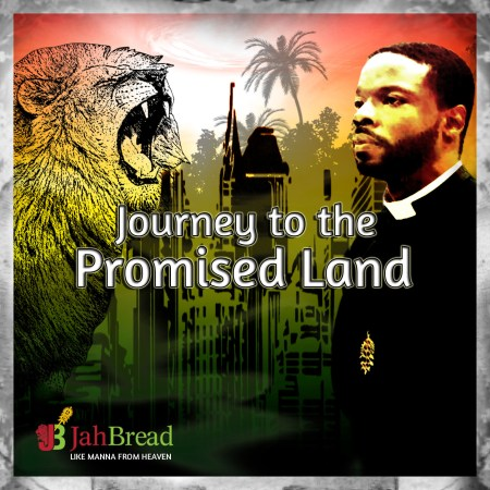 journey to promised land