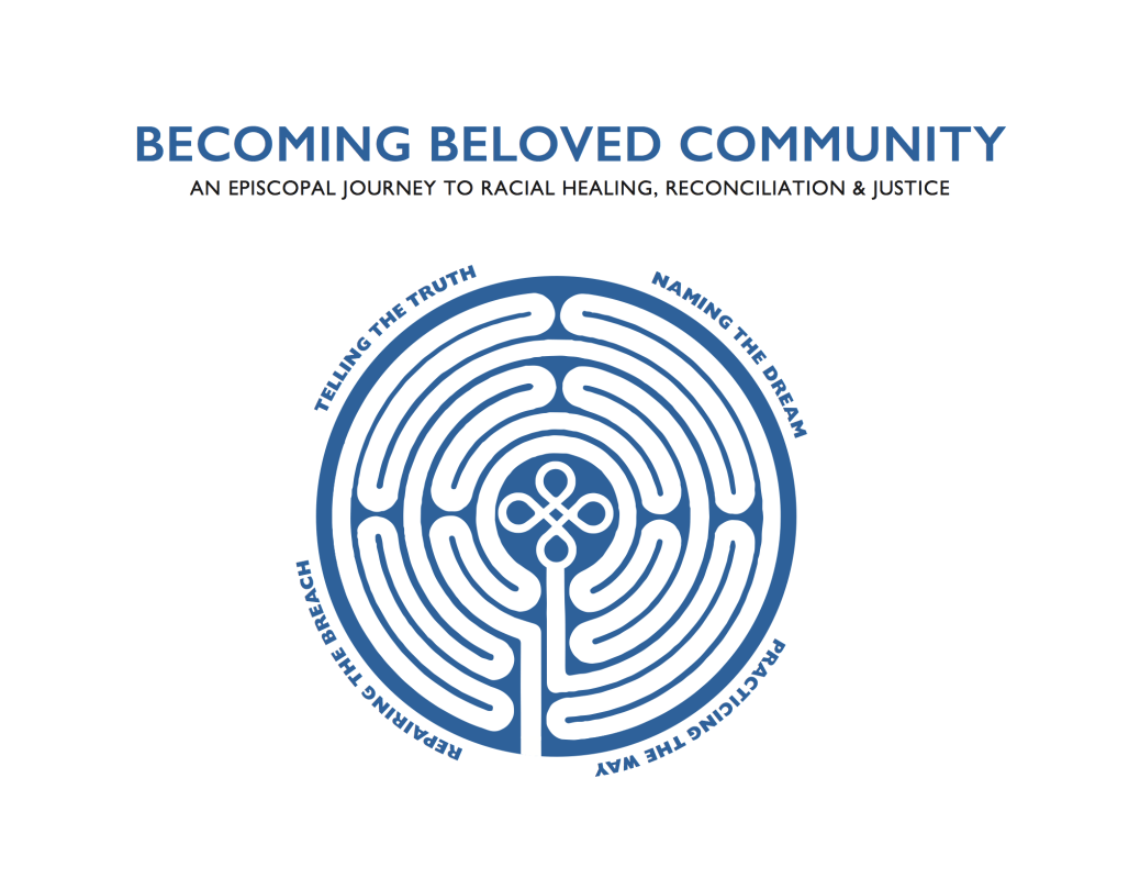 Beloved Community Antiracism