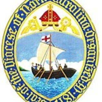 Group logo of Diocese of North Carolina BBCM