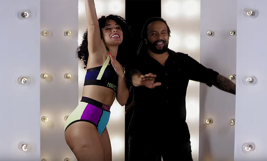 kreesha-ky-mani-marley-music-video