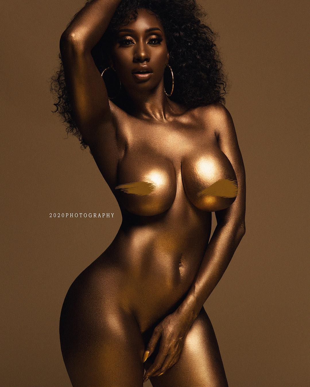 leigh-forbes-nude