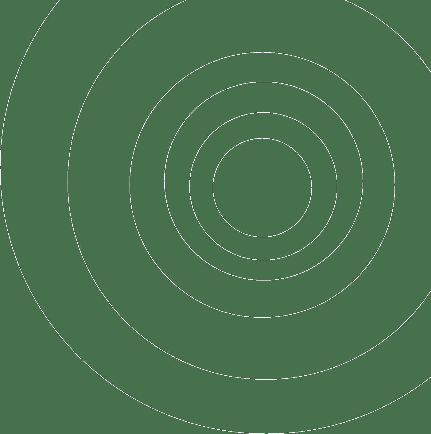 Jahnabi Rupantarak - Unicode to Geetanjali converter