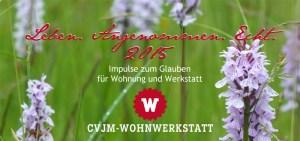2014_09-15_wohnwerkstatt800