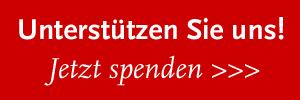 2014-12-19_spenden