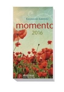 momento 2016