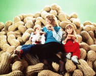 Jif Peanuts Ad